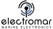 Marine Electronics Corfu